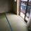 船橋市  ダイケン和紙表  特注薄畳床!